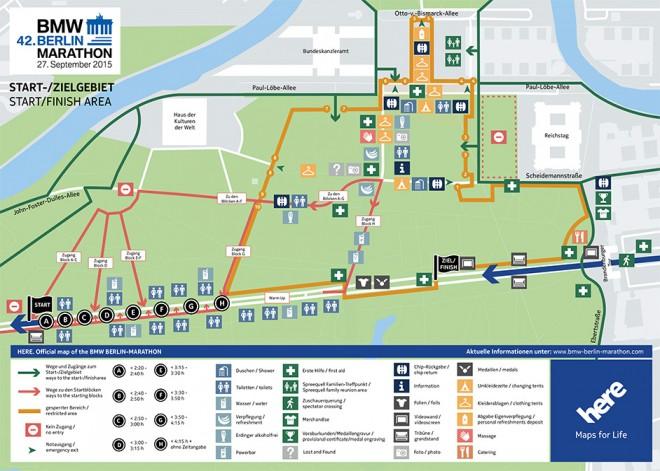 events-berlin-marathon-assets-img-start-zielgebiet-laufer