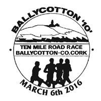 Ballycotton_10_2016_Cork_Running_Blog_a