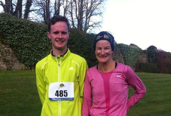 Me-with-Sonia-OSullivan-at-the-end-of-the-2014-Run-Mount-Juliet-10k-Kilkenny-1