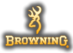 Go to Browning website