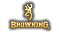 Browning Safes & Pistol Vaults
