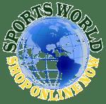 Shop Sports World Online Now