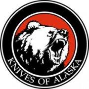 alaska-knives-logo