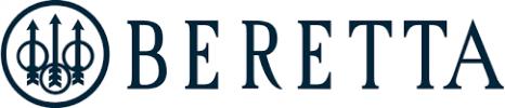 Go to Beretta website