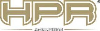 Go to HPR website