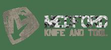 medford-knives-logo