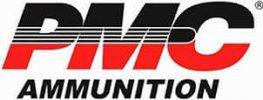 Go to PMC Ammo website