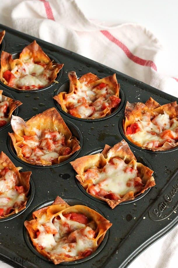 Pepperoni-Pizza-Cupcakes-www.thereciperebel.com-2