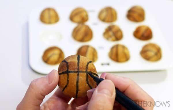 basketball-calzones-6_ybupe5.jpeg