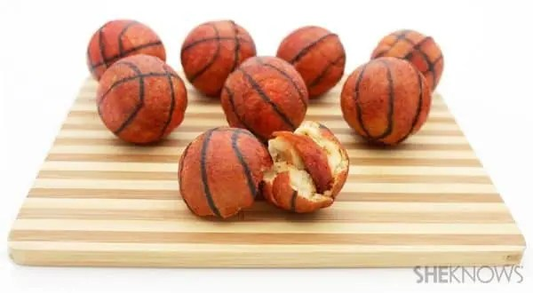 basketball-calzones-8_c9p5pt