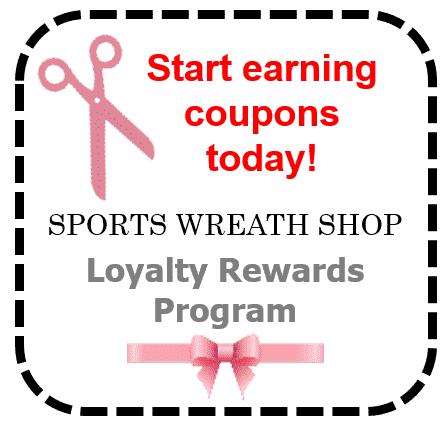 Loyalty Rewards Program 2