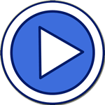 This image has an empty alt attribute; its file name is play.png