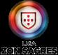 Liga_ZON_Sagres_logo