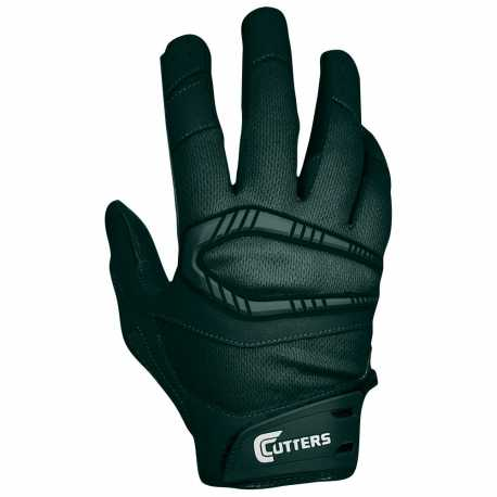 GANTS CUTTERS REV PRO FOOTBALL AMERICAIN