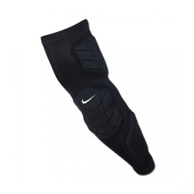 PROTEGE COUDE MANCHE NIKE HYPERSTRONG