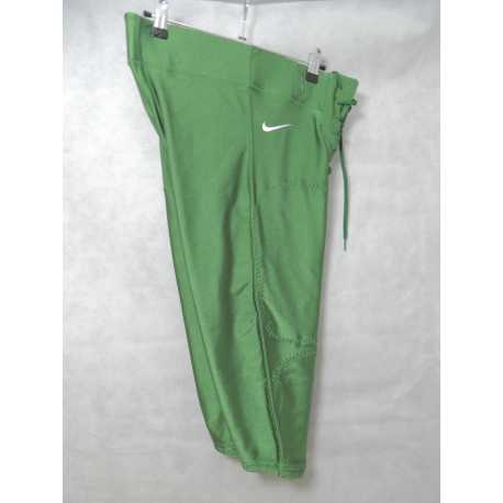 PANTALON FOOTBALL AEMRICAIN SPANDEX MATCH NIKE