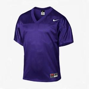 MAILLOT JERSEY FOOTBALL AMERICAIN PRACTICE N