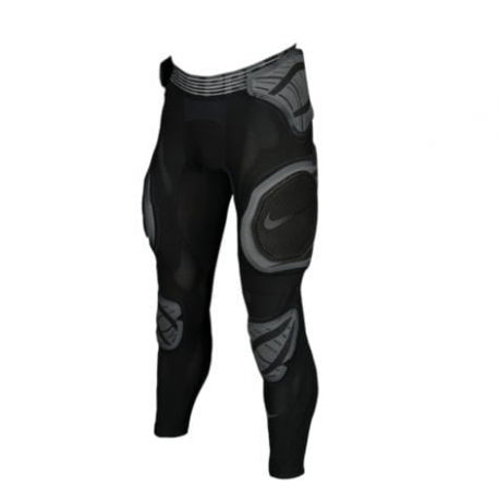 NIKE PRO COMBAT HYPERSTRONG THIGHT 3/4 CALECON PROTECTION