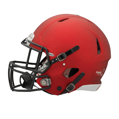 RIDDELL REVO SPEED ICON CASQUE FOOTBALL AMERICAIN