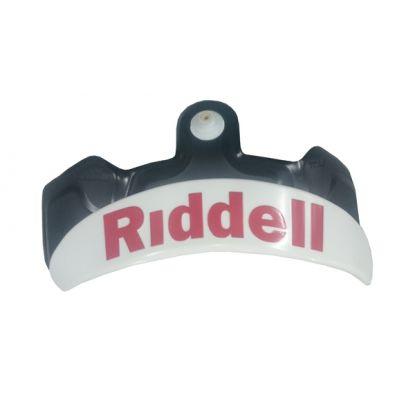 RIDDELL SPEED FLEX OCCIPITAL NUQUE PAD