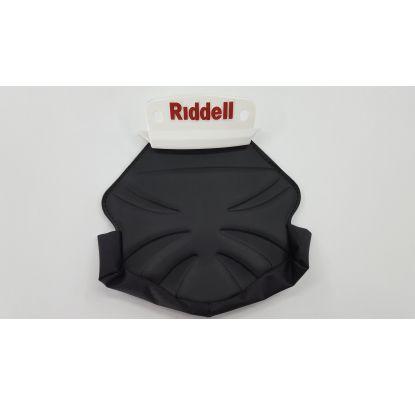 RIDDELL SPEED REVO FRONT PADS