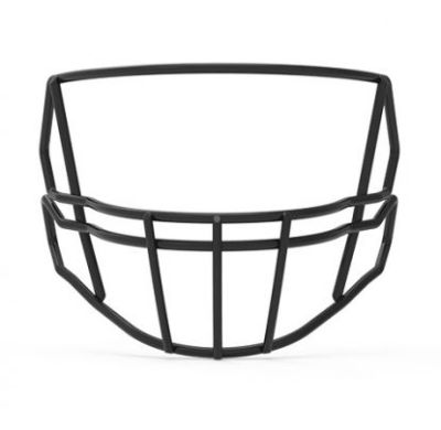 57190715-Riddell-S2B-HS4-GRILLE FACEMASK
