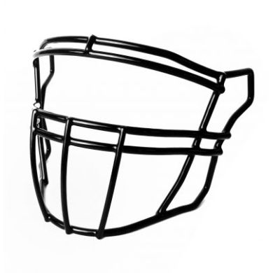 GRILLE RIDDELL FACEMASK SF-2BDC