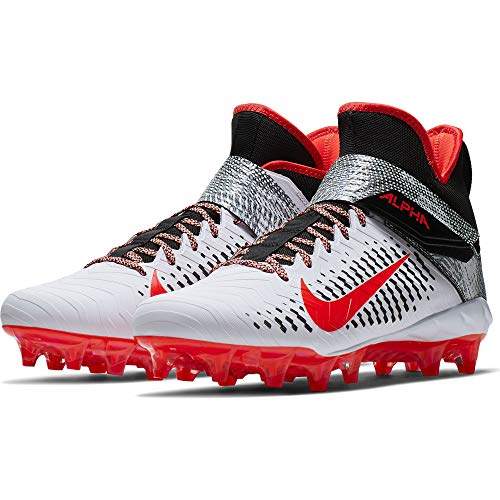 Nike Alpha MENACE PRO 2 CLEATS CRAMPONS