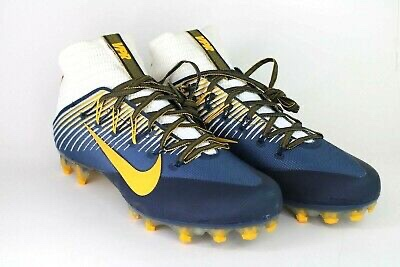 NIKE UNTOUCHABLE 2 CRAMPONS CLEATS