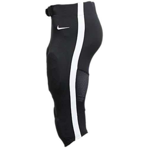 NIKE STOCK VAPOR FOOTBALL AMERICAIN PANTALON