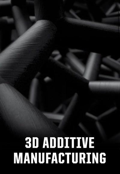 RIDDELL SPEED FLEX DIAMOND TECHNOLOGIE 3D