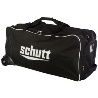 SCHUTT XXL WHEELED BAG
