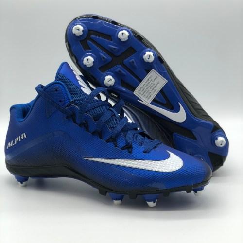 Nike alpha pro 2