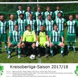 Vorbericht  Post Jena -Tanna