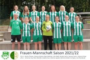 SG Mühltroff/Tanna – SV Merkur Oelsnitz 2:3 (1:2)