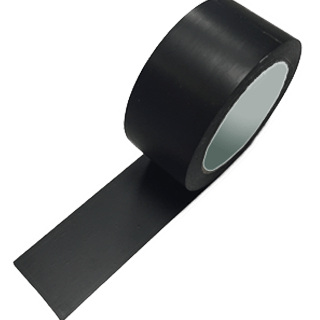 Original Bateco Tape (removable tape 5cm en 10cm breed)