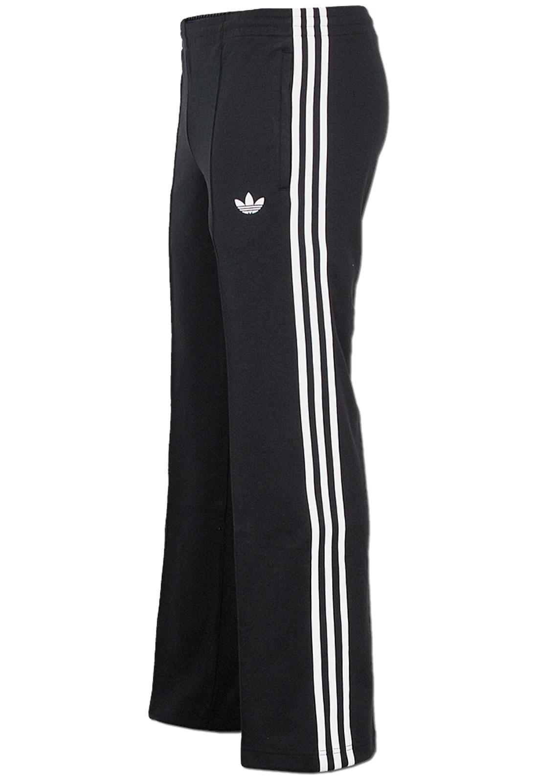 Adidas Retro Hose Damen 4ba381