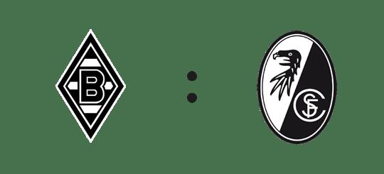 wett tipp gladbach gegen freiburg