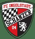 113px-FC-Ingolstadt_logo_svg