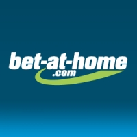 Sportwetten Bonus Bet-at-home-neu
