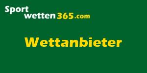 Wettanbieter-logo