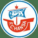 Hansa Rostock-Logo