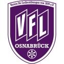 logo-Vfl Osnabrück