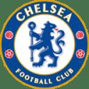Chelsea-Logo