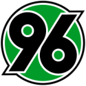Hannover_96_Logo