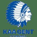 Logo-KAA Gent