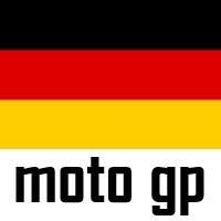 moto-gp-Deutschland