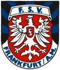 Hallescher FC - FSV Frankfurt. FSv im Freien Fall