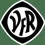 VfR Aalen 2016 3.Bundesliga Sportwetten Tipp
