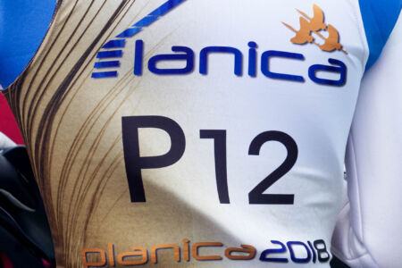Planica 2018